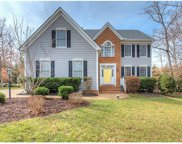 16813 Starlee Court, Moseley image