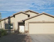 28214 N Quartz Way, San Tan Valley image