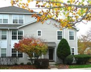 7702 Spruce Mill Drive Unit 666, Morrisville image