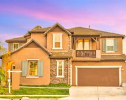 17003 Sienna Ridge Drive, Rancho Bernardo/4S Ranch/Santaluz/Crosby Estates image