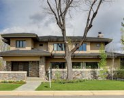 200 South Glencoe Street, Denver image