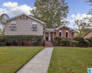 526 Oneal Dr, Hoover image