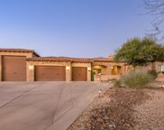 1021 Plaza La Cresta, Lake Havasu City image