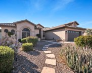 3618 N 159th Avenue, Goodyear image