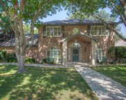 11724 Ferndale Lane, Fort Worth image