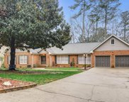 120 River Run, Roswell image