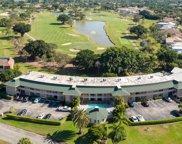 11800 Avenue of the PGA Unit #15, Palm Beach Gardens image