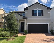 653 Marsh Reed Drive, Winter Garden image
