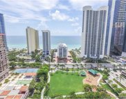 17275 Collins Ave Unit 802, Sunny Isles Beach image
