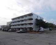 7 124th St Unit 204, Ocean City image