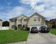 1824 Honeydew Court, Ocoee image