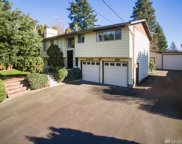 24020 96th Ave S, Kent image