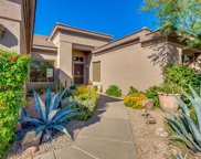 34042 N 60th Place, Scottsdale image