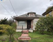 980 Stanford Avenue, Oakland image