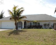 1206 SW SW 15th ST, Cape Coral image