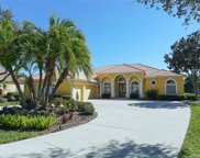 9610 Governors Club Place, Bradenton image