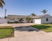 1490  Anderson Street, Simi Valley image