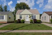 4652 W 146th  Street, Cleveland image