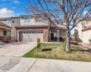 2557 East 127th Court, Thornton image