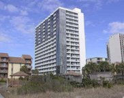 5511 N Ocean Blvd. Unit 907, Myrtle Beach image