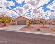 3047 Canal Walk Road, Henderson image