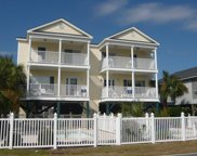 115 B N Yaupon Dr, Surfside Beach image
