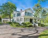 684 W. Bluff Drive, Harbor Springs image