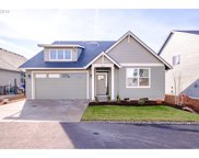 220 N Hezzie, Molalla image