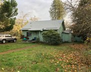 300/330 SW CUMMINGS  AVE, Corvallis image
