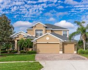 1580 Sherbrook Drive, Clermont image