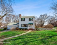 203 East Lincoln Avenue, Libertyville image