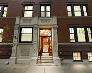 1408 East 56Th Street Unit 3, Chicago image