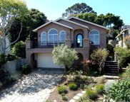 1025 Jewell Ave, Pacific Grove image