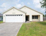 4002 W T. Whitehead Drive, Jacksonville image