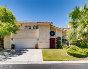 5317 GREAT HORIZON Drive, Las Vegas image