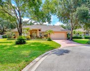 1901 Oakmont Terrace, Coral Springs image
