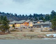 1023 Anaconda Drive, Castle Rock image