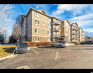 1245 E Privet Dr S Unit 3-212, Cottonwood Heights image