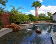 1728 Cypress Manor Drive, Henderson image