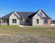 161 Winfield Pointe, Cape Girardeau image