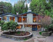 455 West Rd, Boulder Creek image