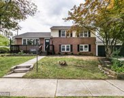 1921 DRUMMOND ROAD, Catonsville image