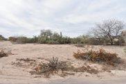 14894 S Oakmont Drive Unit #1583, Arizona City image