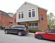 2135 Deerfield  Place, Cincinnati image