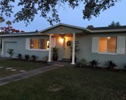 203 164th Avenue, Redington Beach image