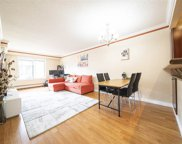 436 Seventh Street Unit 209, New Westminster image