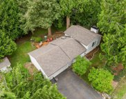 2812 230th Ave NE, Sammamish image