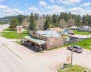 640 W Mt. Rushmore Road, Custer image