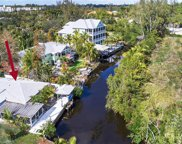 7144 Shannon BLVD, Fort Myers image