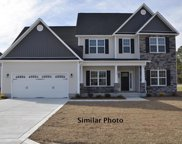 602 Prospect Way, Sneads Ferry image